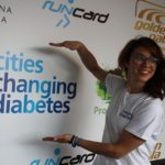 Programma  Cities Changing Diabetes