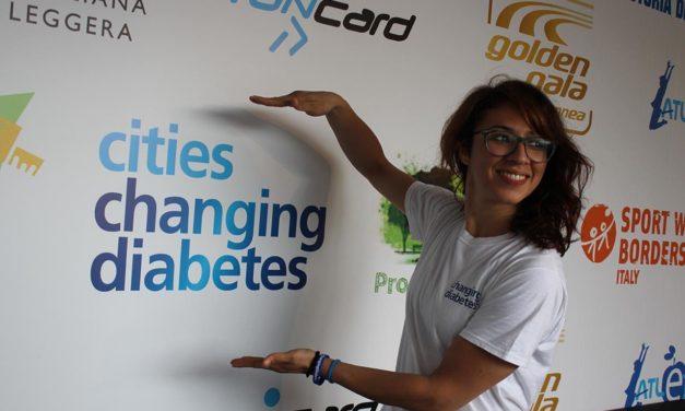 Programma  Cities Changing Diabetes