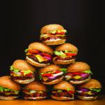 Alimentary Watson: le strategie per il benessere di una città!