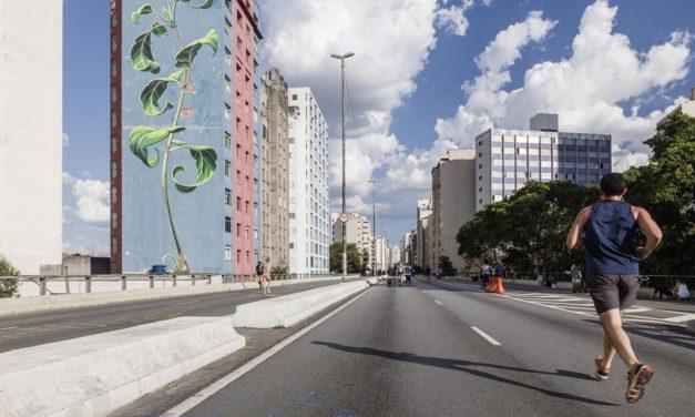 Better Heart, Better Cities