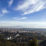 Il Climate Change e gli impatti sulla salute nelle città