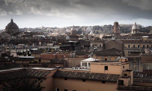 La vulnerabilità sociale nell'approccio di Urban Health