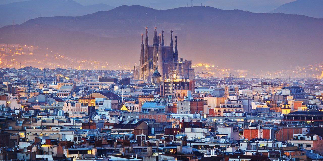 Catalogna Health Consortium