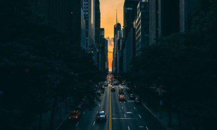 La salute nelle città è la salute di tutti
