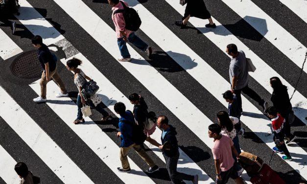 Cities Changing Diabetes: La partnership pubblico-privata per arrestare la crescita globale del diabete a livello urbano