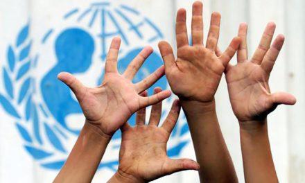 UNICEF Bambini e adolescenti: il futuro delle nostre città