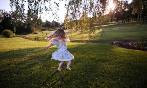 AGORÀ – CREATING THE WORLD OF TOMORROW