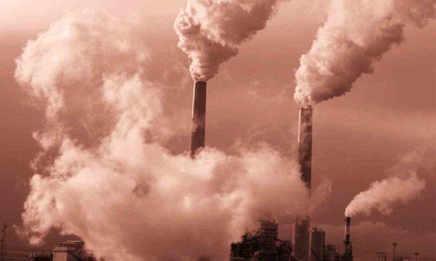 Lancet: l'inquinamento può provocare il diabete
