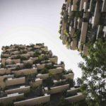 Diabete: la fotografia delle metropoli italiane anche Milano protagonista della lotta al diabete urbano