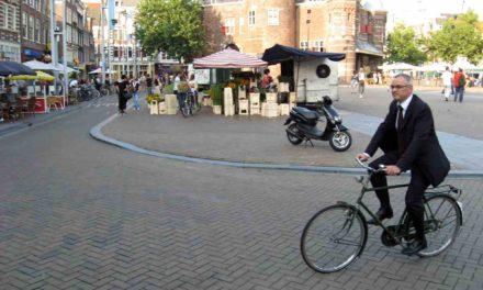 Indicatori di salute e benessere nelle città metropolitane italiane