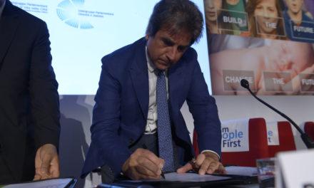 Da Nord a Sud la voce forte e univoca dei Sindaci Italiani