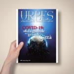 Urbes Magazine Giugno 2020