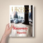 Urbes Magazine Novembre 2020