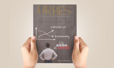 Supplemento ad Urbes N°1
