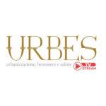 APRE URBES TV